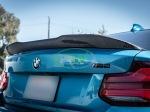 rw-carbon-bmw-f87-m2-long-beach-blue-metallic-cf